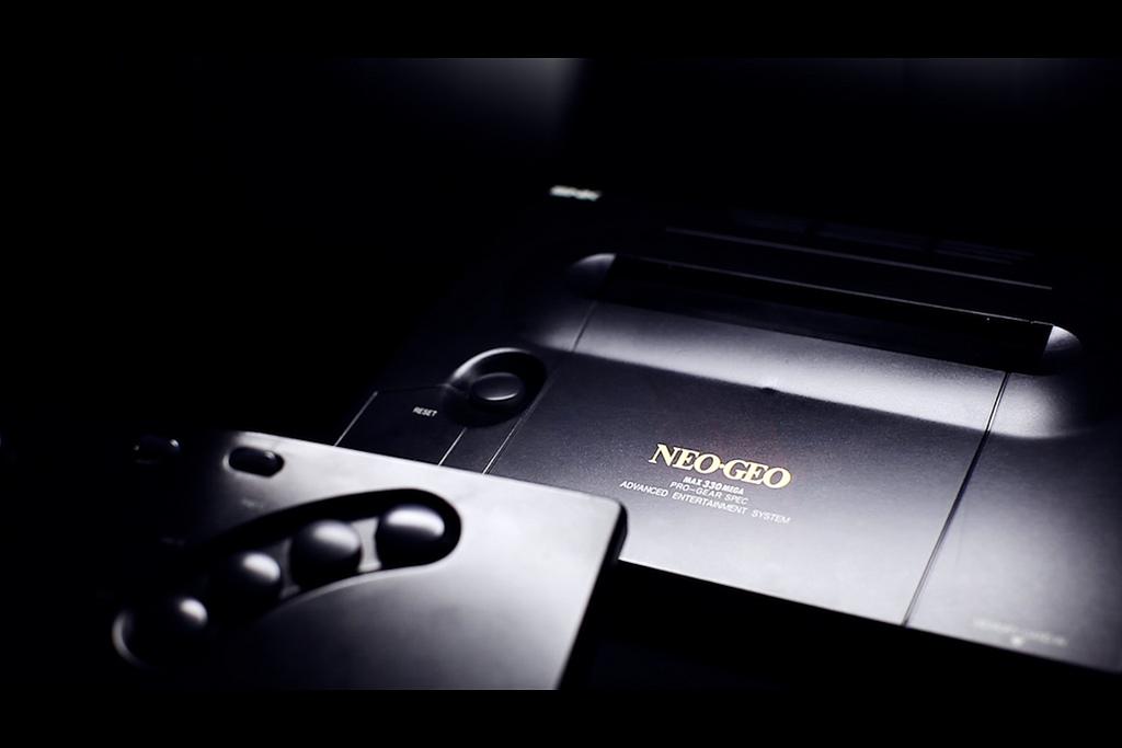 NeoGeo vai ganhar versão mini? Relembre os clássicos da SNK que saíram em consoles da Sega!