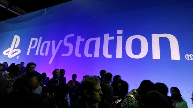 Site relata que PS5 não chega antes de 2020