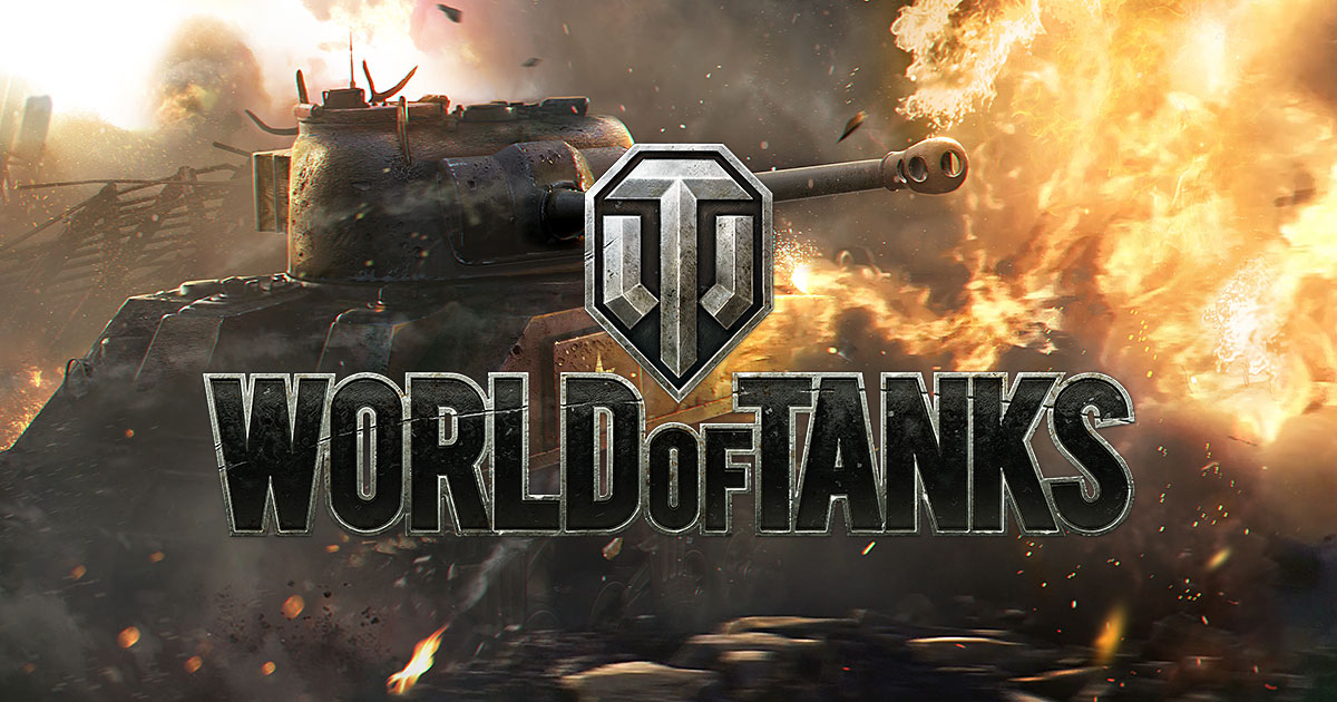 Entrevistamos Eduardo Paredes, porta-voz da Wargaming (World of Tanks)