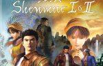 Sega anuncia coletânea de Shenmue 1 & 2 para PC, PS4 e Xbox One