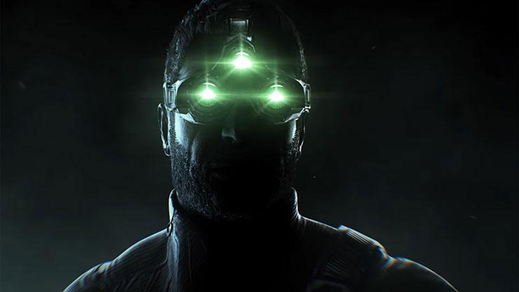 Ghost Recon Wildlands ganha missão gratuita inspirada em Splinter Cell