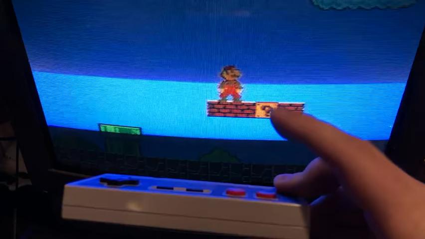 Melhor que o original! Nova técnica de emulação permite lag abaixo dos consoles originais