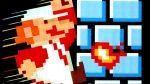 Nintendo nos vendeu uma ROM de Super Mario Bros?