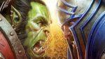 Blizzard não tem planos para trazer World of Warcraft aos consoles