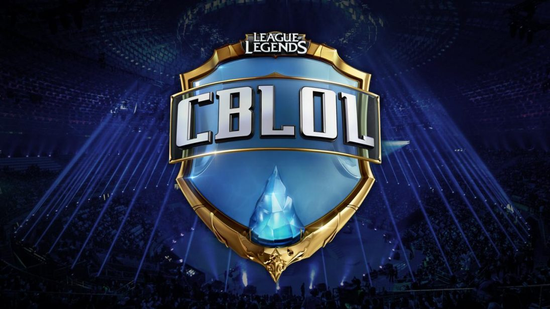 League of Legends: confira o que rolou neste último final de semana da temporada regular do CBLoL
