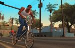 Mais jogos da Rockstar chegarão a retrocompatibilidade do Xbox One