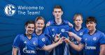 Schalke 04 não irá participar do sistema de franquias da LCS EU, segundo site