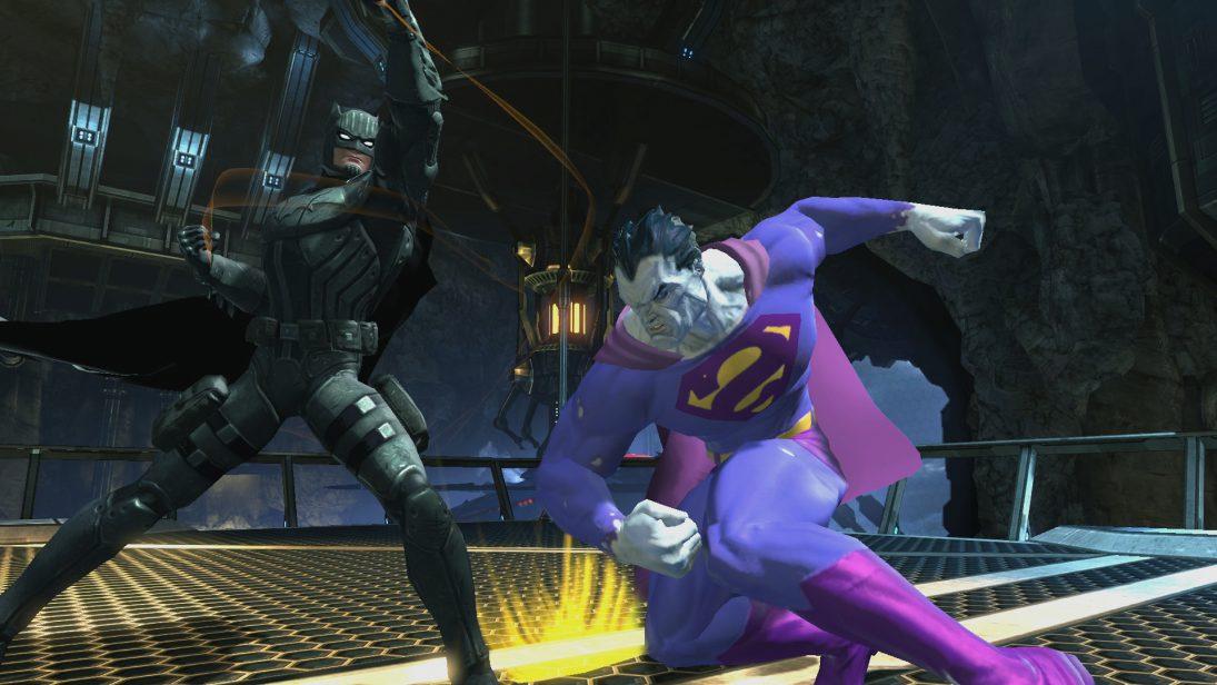 5 jogos gratuitos de PS4 que você precisa jogar