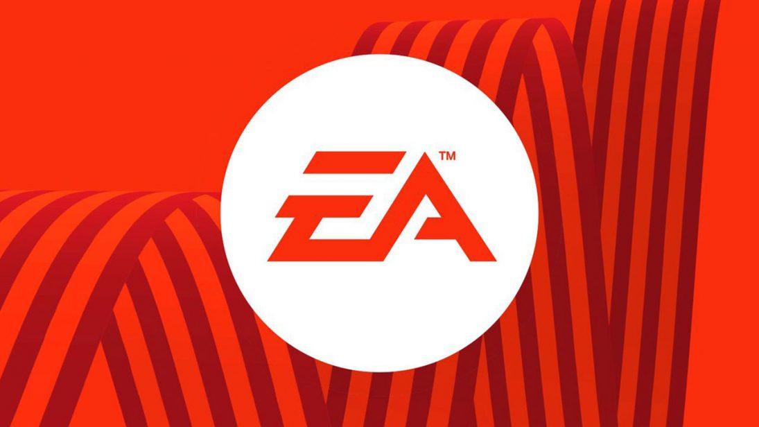 """Serviços de assinatura são """"melhor caminho"""" para acessar jogos, diz EA"""