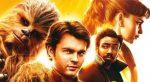 """""""Han Solo: Uma História Star Wars"""" faz referência a um obscuro game da franquia"""