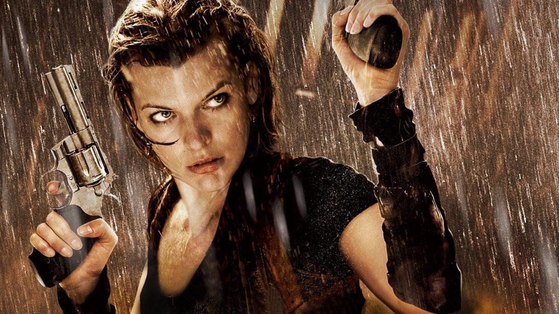 """Diretor dos filmes de """"Resident Evil"""" vai fazer adaptação de """"Monster Hunter"""" com Milla Jovovich"""