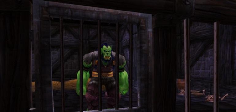 Jogador de World of Warcraft é condenado a 1 ano de prisão após ciberataque