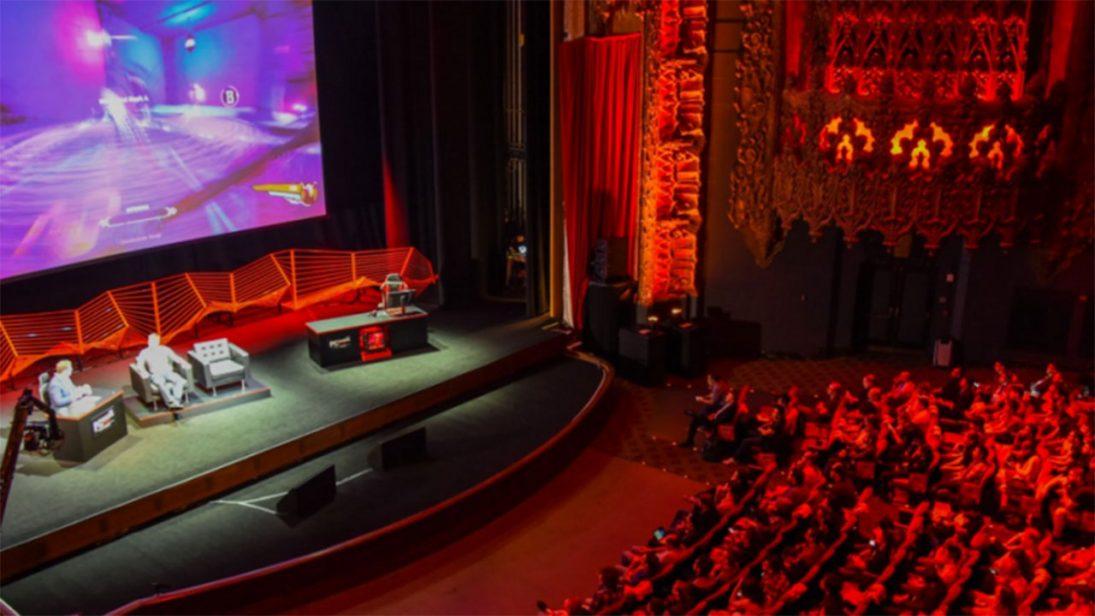 PC Gaming Show na E3 2018 terá anúncios da Sega, Square Enix e Crytek