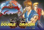 """""""Double Dragon"""" exclusivo do Japão será relançado em cartucho no SNES"""