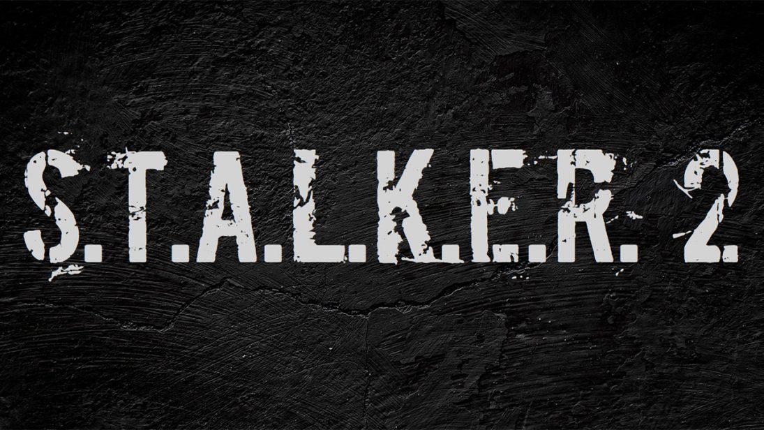 S.T.A.L.K.E.R. 2 é anunciado e tem lançamento previsto para ocorrer em 2021