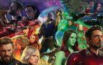 Golpe do ingresso grátis para Vingadores: Guerra Infinita afeta mais de 50 mil pessoas
