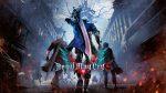 Devil May Cry 5 e mais títulos chegam ao Xbox Game Pass