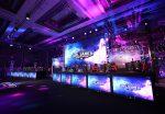 GIRLGAMER Esports Festival vai a Dubai para as finais mundiais em dezembro