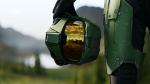 Será que a Microsoft ganhou a E3 2018?