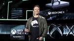 A Microsoft pode ganhar a E3 2018?