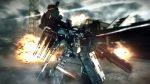 From Software sugere que novo Armored Core está em desenvolvimento