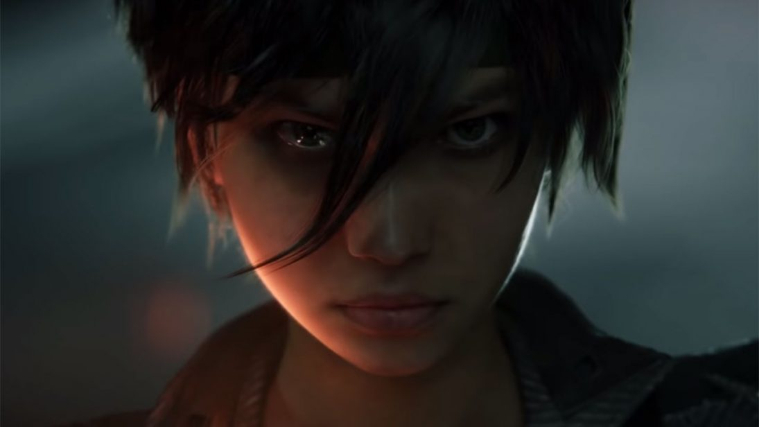 Beyond Good & Evil 2 terá beta jogável no final de 2019