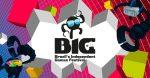 BIG Festival 2018 bate recorde de visitantes em sua 6ª edição