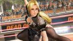 Dead or Alive 6 chega no início de 2019 para PS4, Xbox One e PC