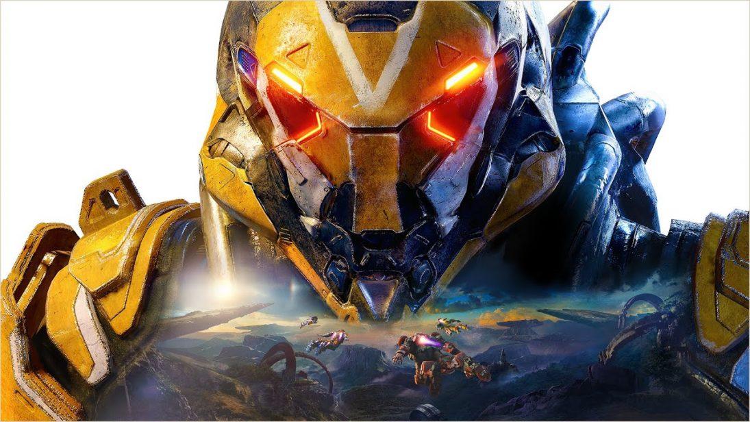 E3 2018: Resumo da Conferência da Electronic Arts