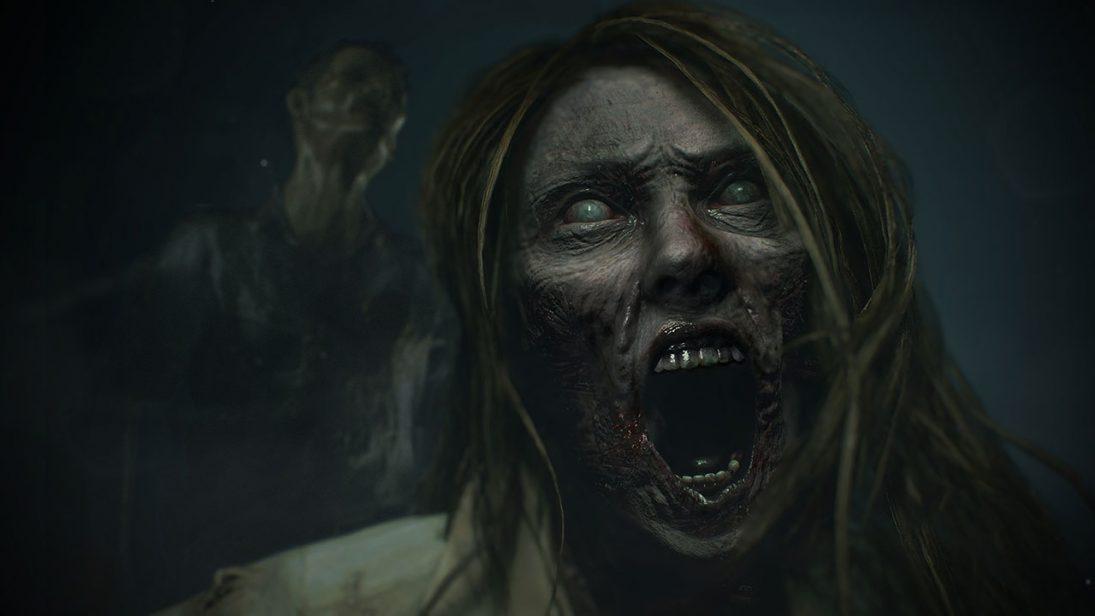 Franquia Resident Evil se torna primeira da Capcom a superar 100 milhões de cópias vendidas