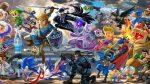 E3 2018: Resumo da Apresentação da Nintendo