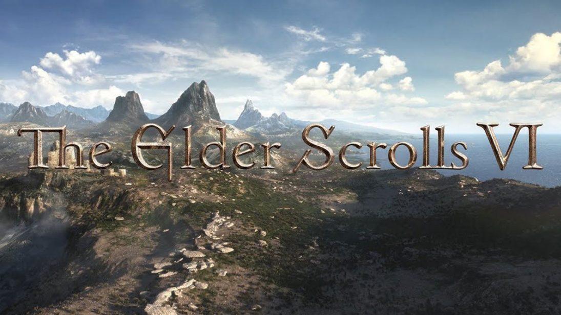 Diretor da Bethesda fornece mais detalhes a respeito de The Elder Scrolls VI