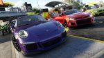 Nvidia dará The Crew 2 na compra de PCs com GeForce GTX 1060 ou superiores