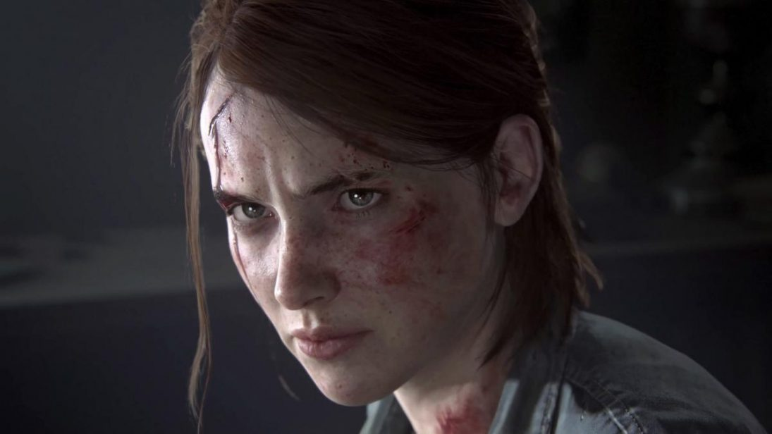 """Ellie é a única personagem jogável"", confirma diretor de ""The Last of Us Part II"""