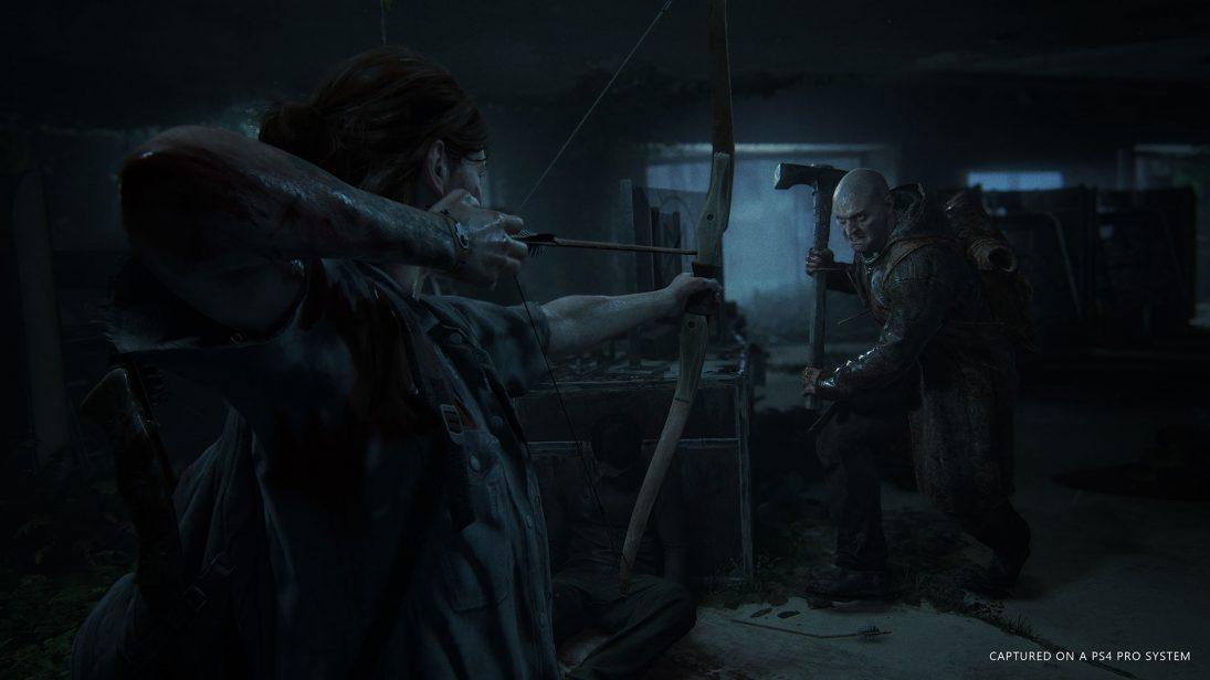 The Last of Us 3 pode vir a ser próximo jogo da Naughty Dog