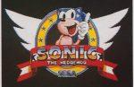 Sonic The Hedgehog: por que existem as bolhas de ar? Descubra essa e outras curiosidades!