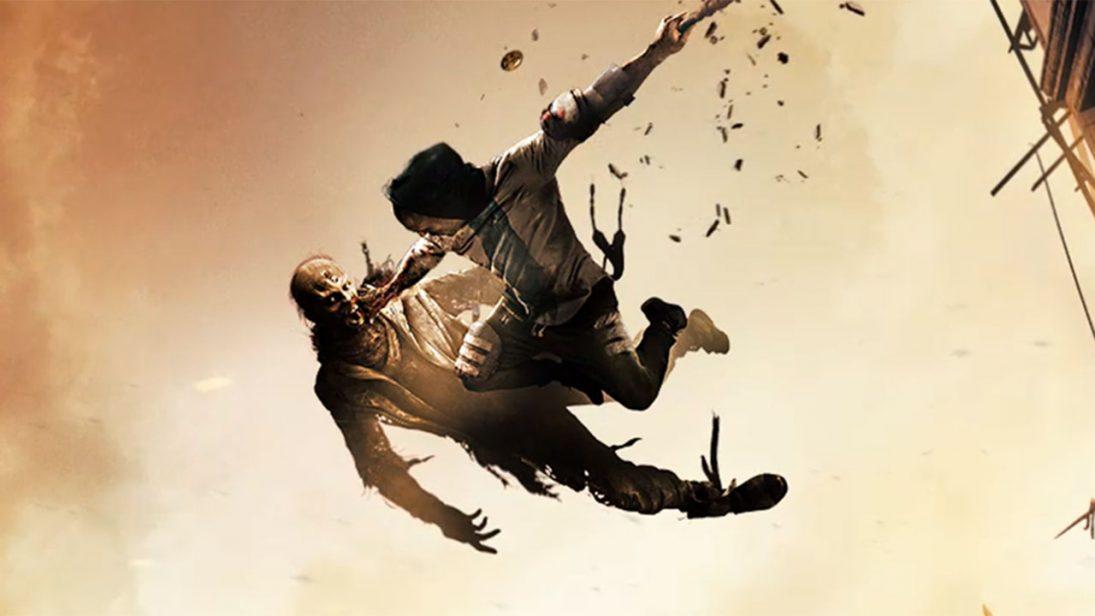 Duração de Dying Light 2 dependerá das escolhas feitas pelo jogador