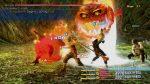 Promoção na Green Man Gaming traz Final Fantasy XII por R$ 69; veja outras ofertas