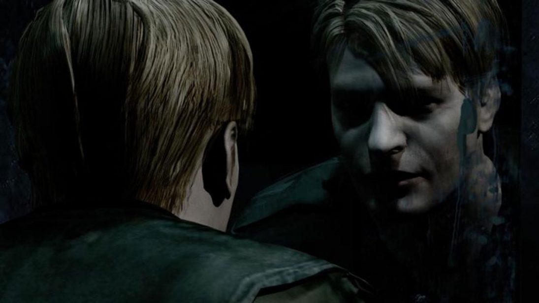 Fãs descobrem macete em Silent Hill 2 que permite salvar progresso em qualquer lugar