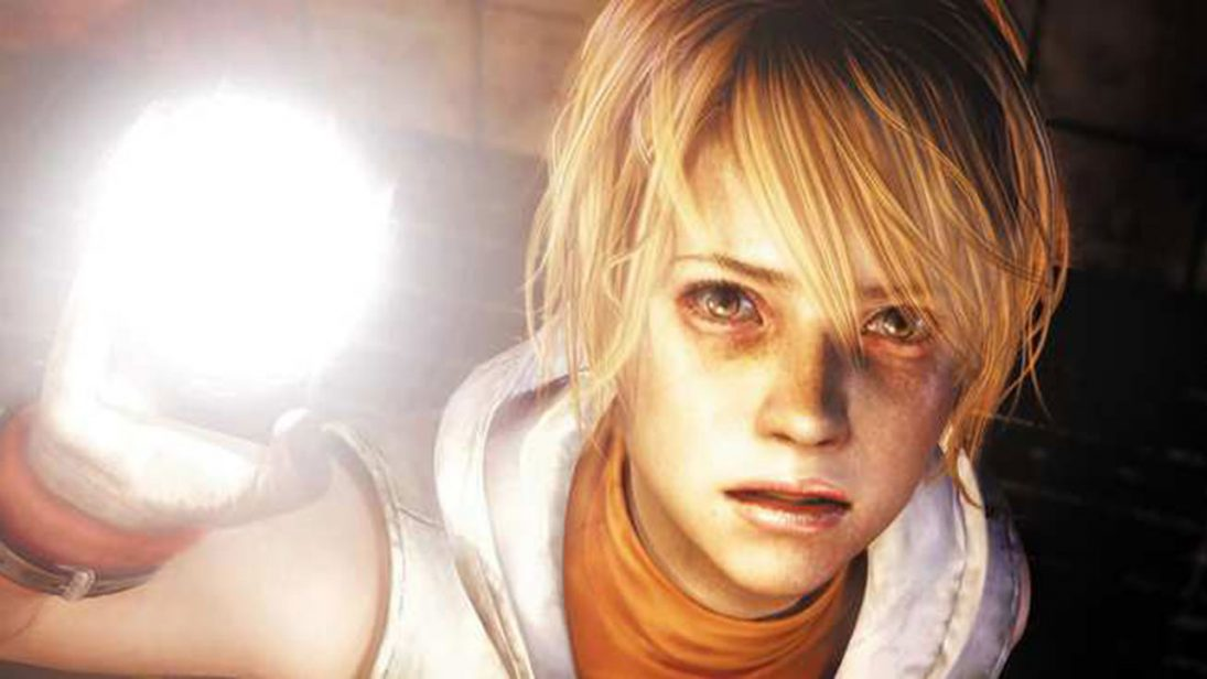 Silent Hill HD Collection e Homecoming tornam-se retrocompatíveis com Xbox One