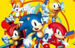 """""""Sonic Mania Plus"""" pega o que já era bom e deixa ainda melhor"""