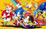 Veja como ativar códigos secretos em Sonic Mania Plus!