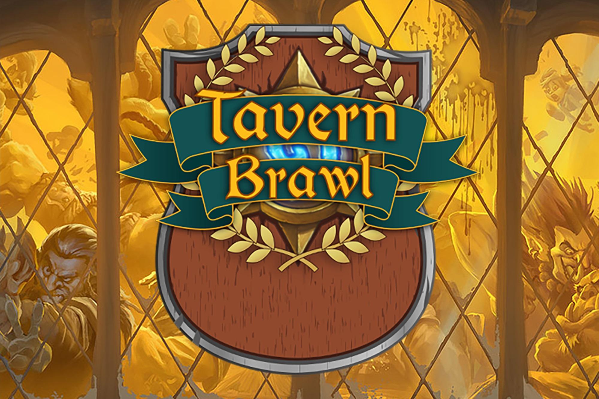 """""""Hearthstone"""": Inscrições abertas para a classificatória Tavern Brawl, no Rio de Janeiro"""
