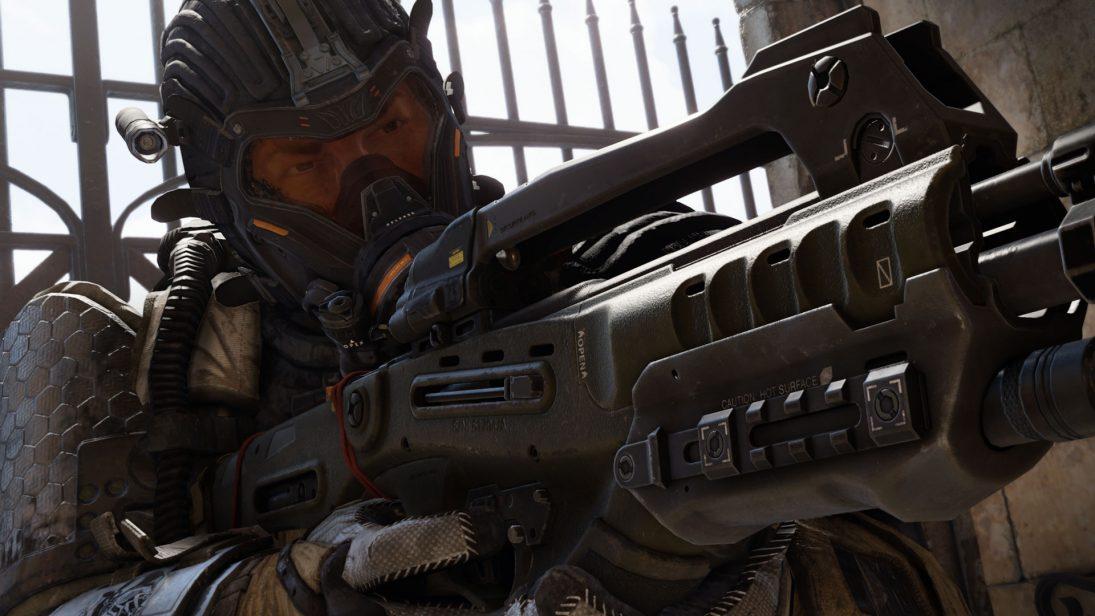 Veja os requisitos para jogar o beta aberto de Call of Duty: Black Ops 4 no PC