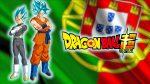 Dublador de Goku em Portugal cria polêmica ao criticar dublagem japonesa