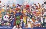 Shining Force – Conheça os bastidores do clássico RPG Tático