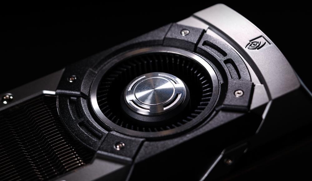 Vídeo da Nvidia sugere anúncio da GeForce RTX 2080 no dia 20 de agosto