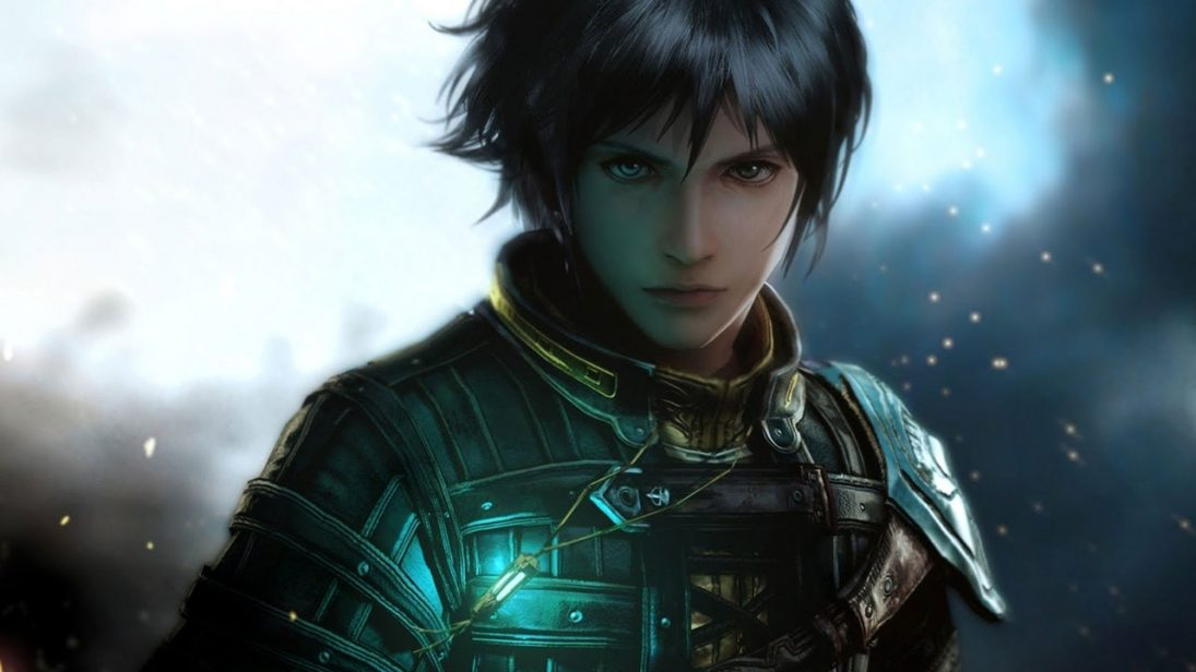 The Last Remnant para PC será retirado do Steam no dia 4 de setembro