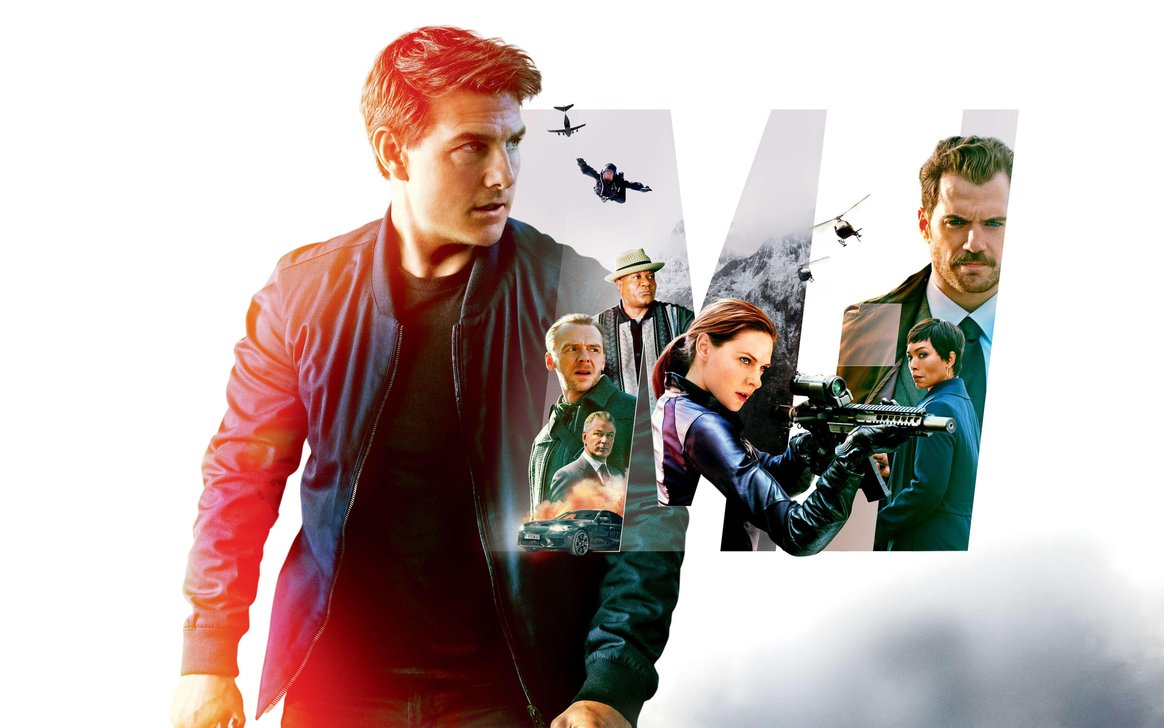 Top 10 - Filmes Mais Vistos em 2018 (agosto)