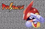 """""""Pulseman"""": clássico do Mega Drive feito para ser melhor que o Sonic em tudo!"""